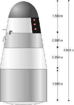Apollo–12 – Wikipédia